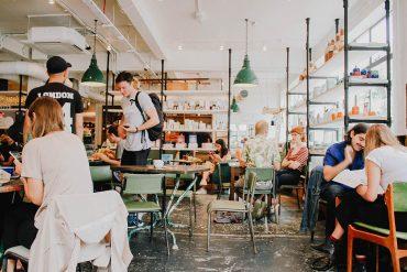 londen-meeste-vegan-restaurants-thedailygreen