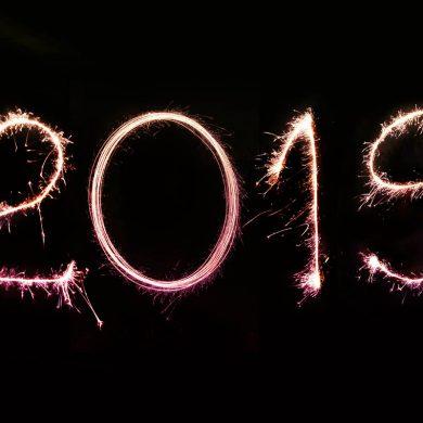 terugblik-2019-vegan-trends-thedailygreen