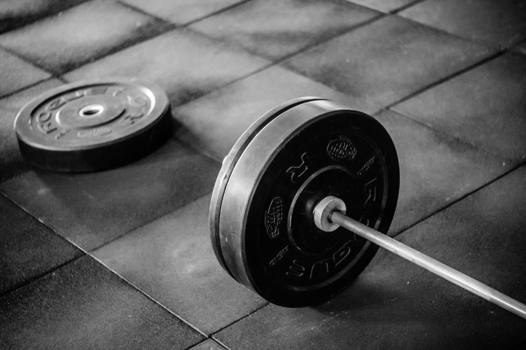 topprestaties-sport-sterk-thedailygreen