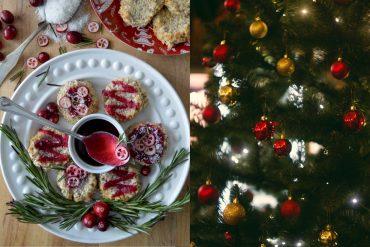 vegan-kerst-thedailygreen