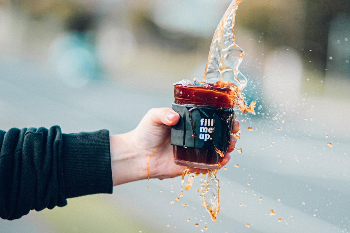 wegwerpkoffiebeker-in-de-ban-san-fransisco-thedailygreen