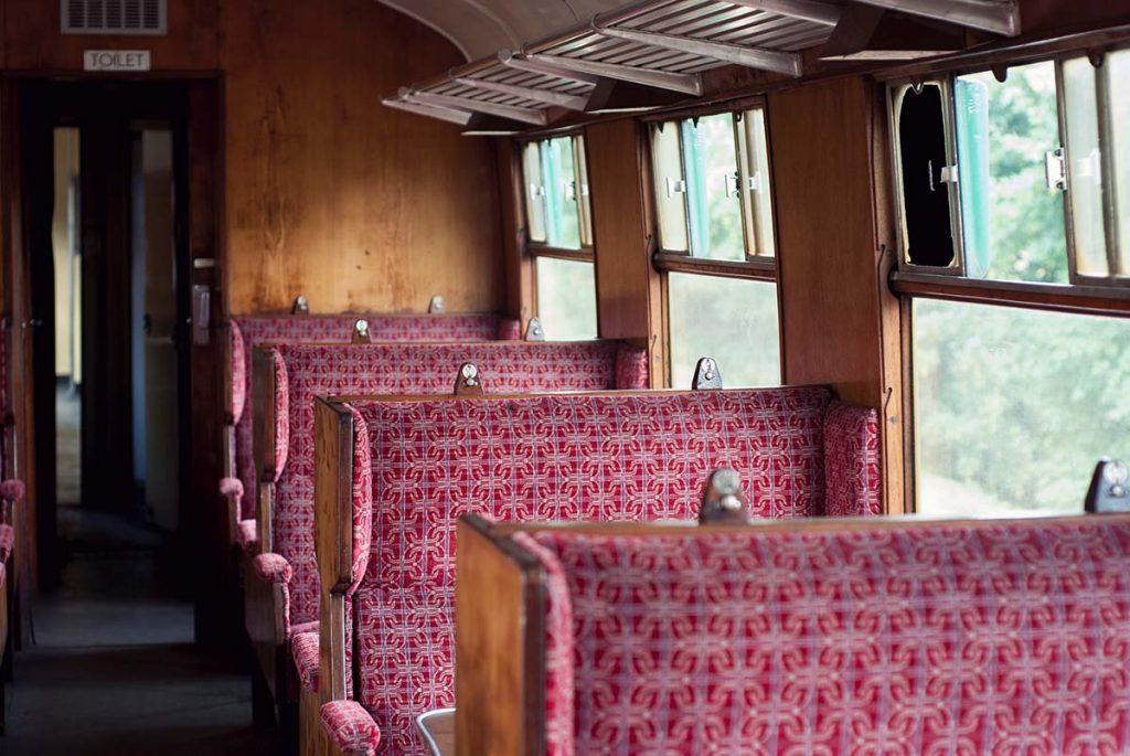 duurzame-reistrends-treinreizen-thedailygreen
