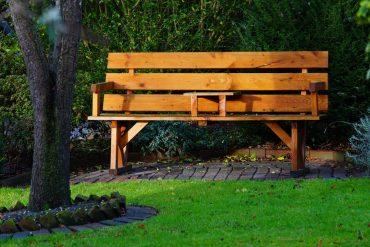 duurzame-tuininrichting