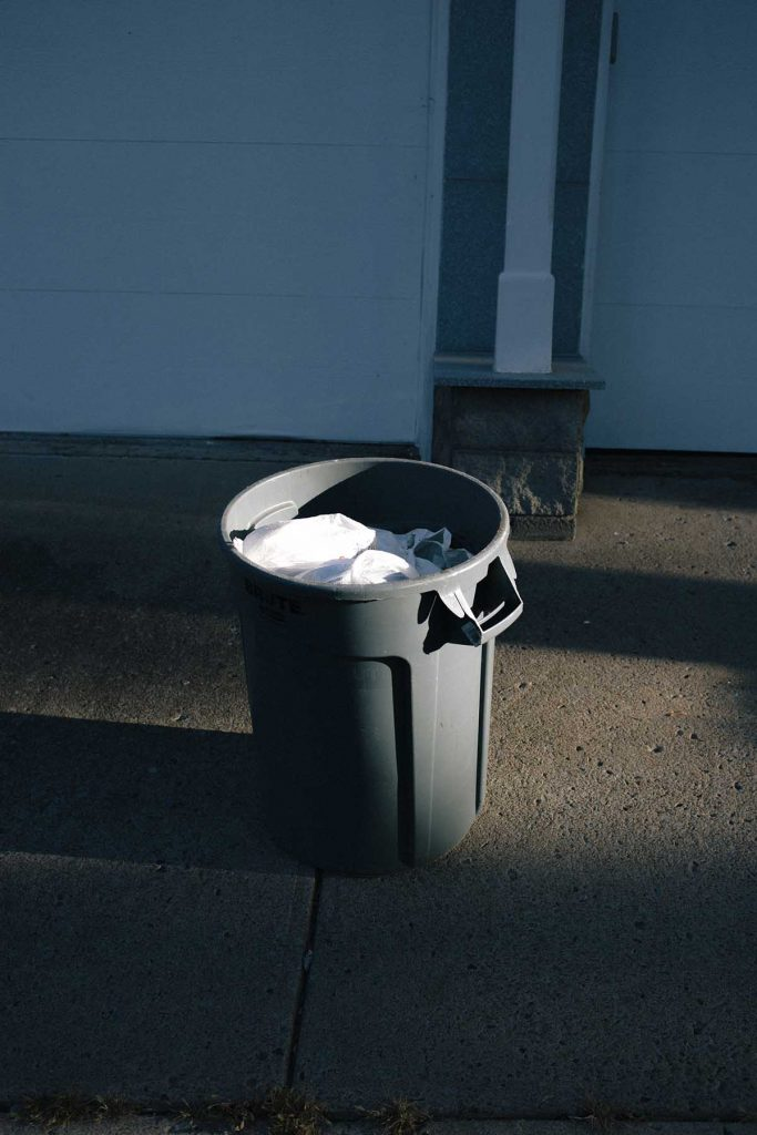 voedselverspilling-prullenbak-thedailygreen