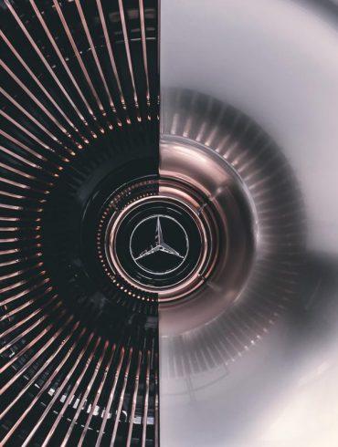 verduurzaming-automarkt-2020-thedailygreen