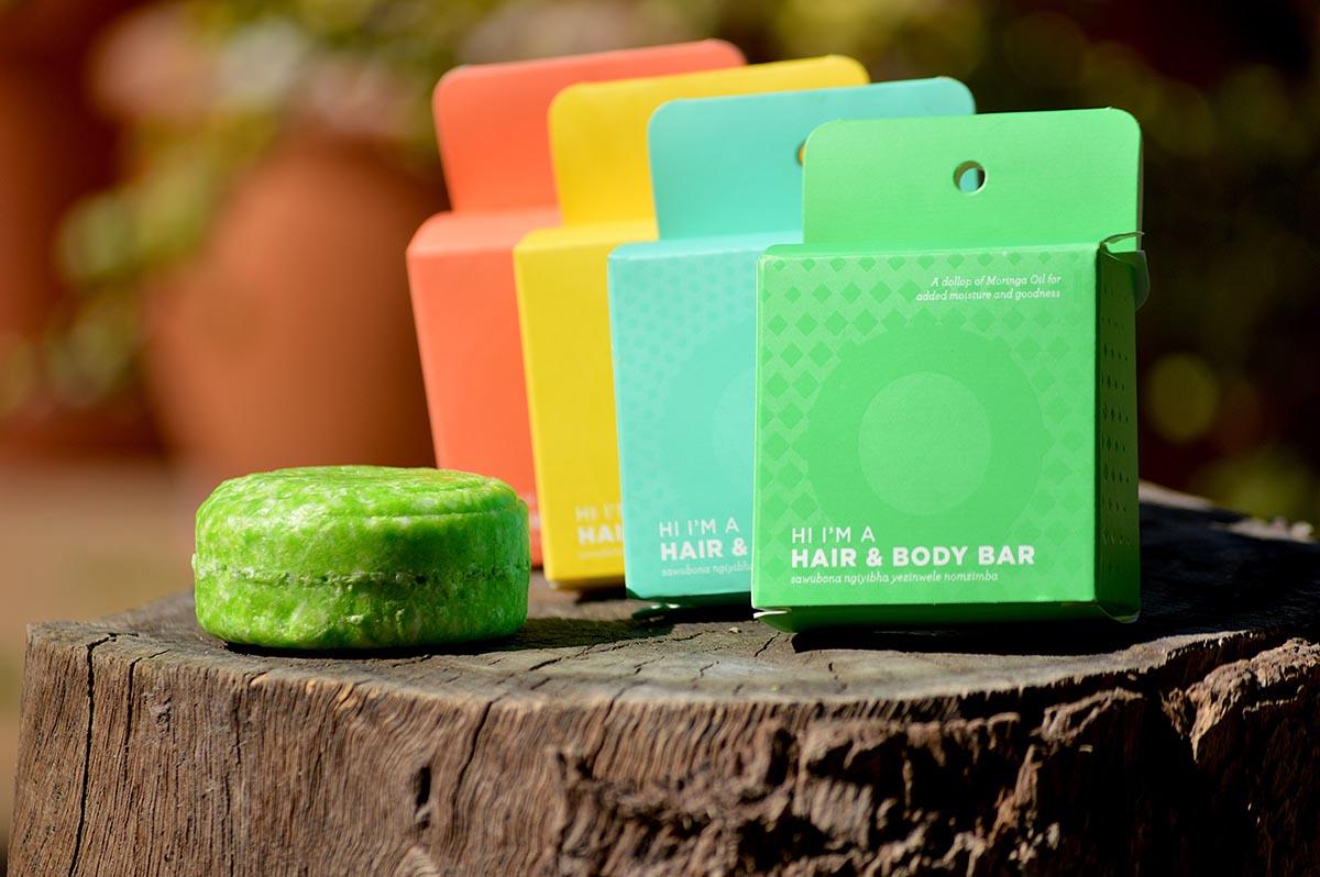 shampoobar-voordelen-thedailygreen
