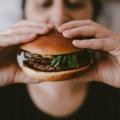 vleesvervangers-populairder-thedailygreen