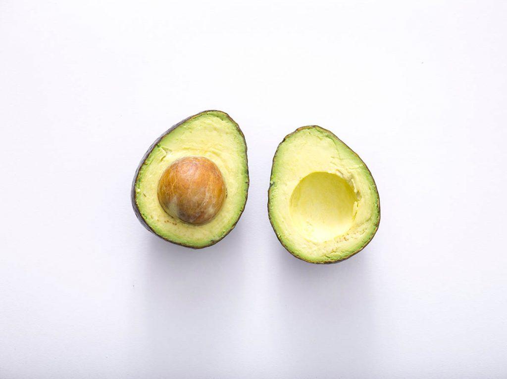 avocado-impact-milieu-thedailygreen