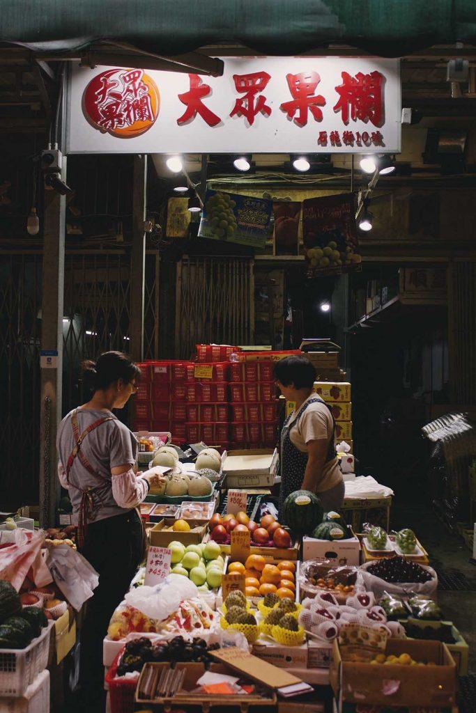 chinese-markt-thedailygreen