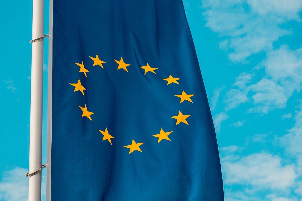 verwarming-aarde-europa-thedailygreen