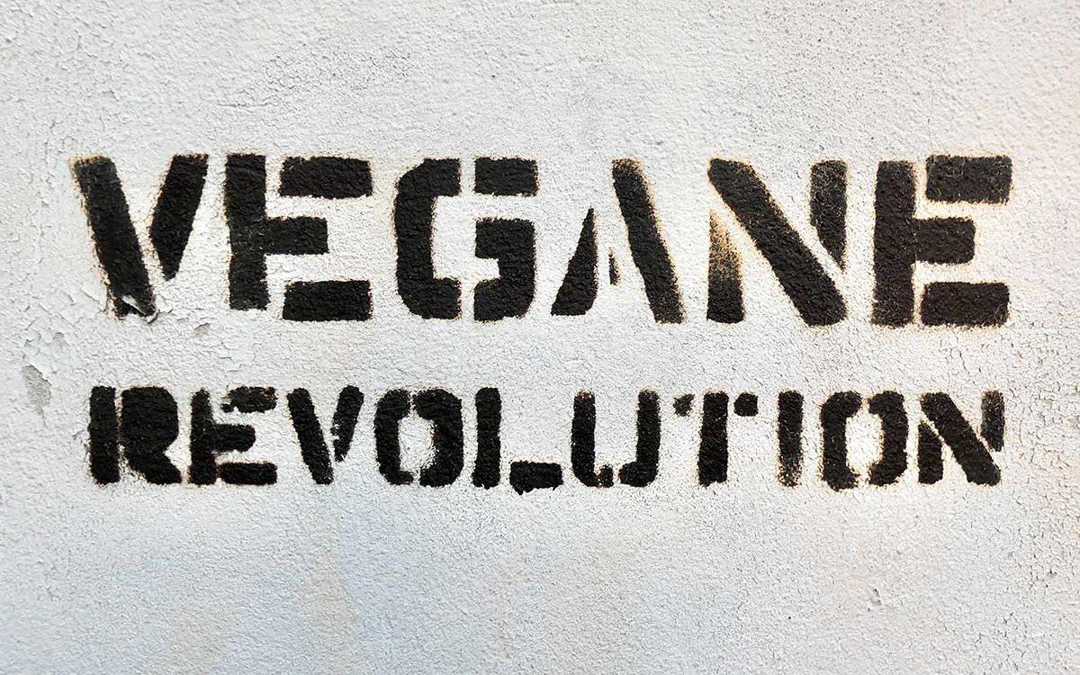 vegan-veranderingen-maatschappij-thedailygreen