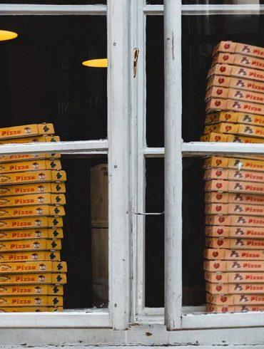 dingen-die-je-niet-kunt-recyclen-pizzadoos-thedailygreen copy