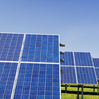 zonnepanelen-subsidies-thedailygreen