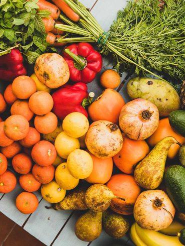 groente-fruit-eten-thedailygreen