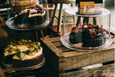 Vegan lifestyle: geen sombere levensstijl