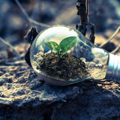 groene-stroom-hoe-werkt-het-thedailygreen