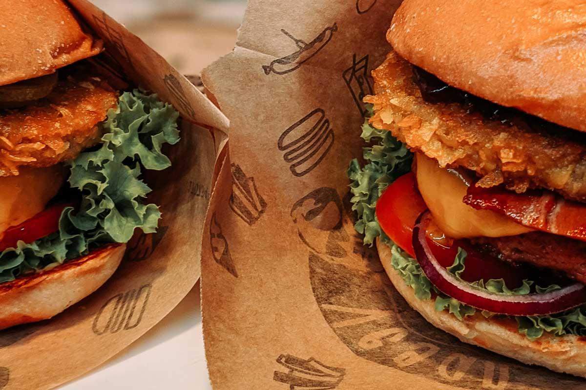 vegan-junkfoodbar-uitbreiding-thedailygreen