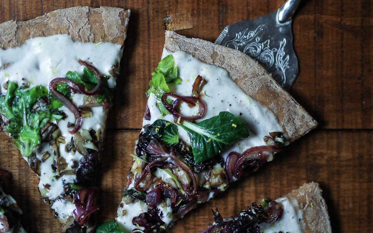 veganizen-recepten-thedailygreen