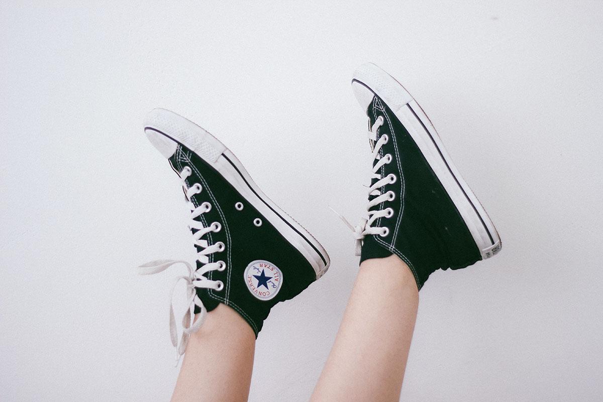 vegan-schoenen-thedailygreen