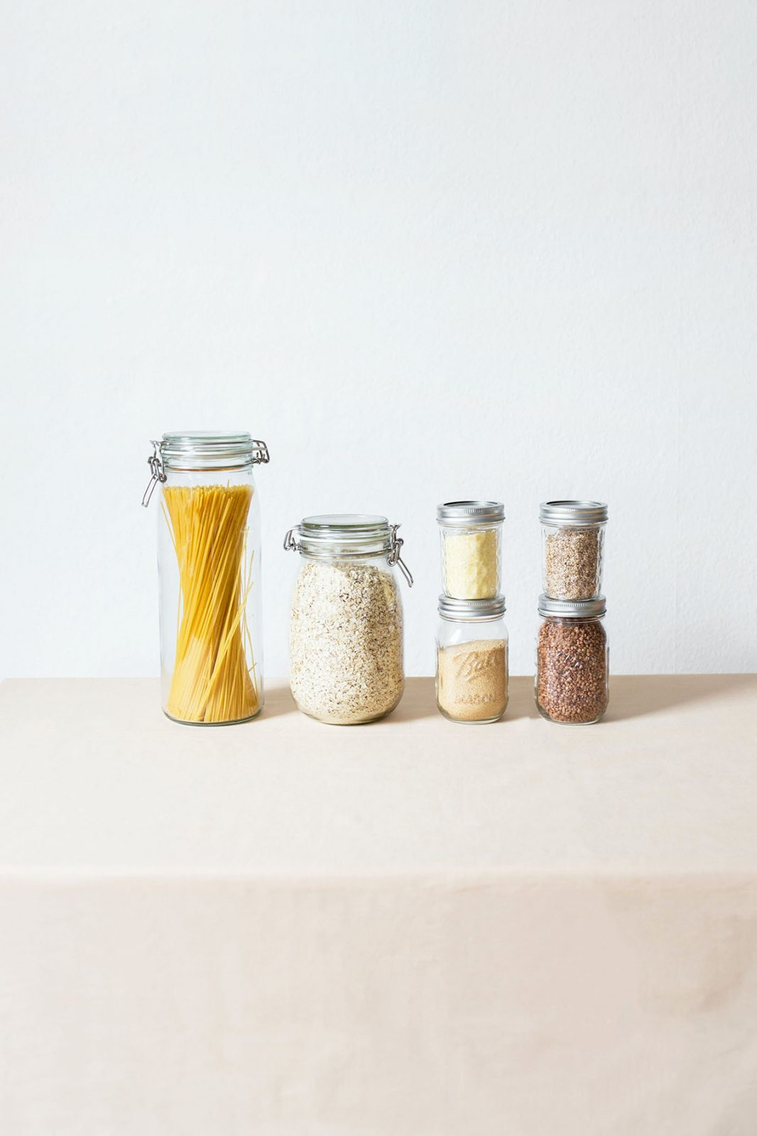 zero-waste-tips-thedailygreen