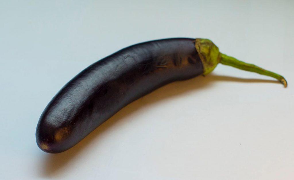 aubergine-thedailygreen