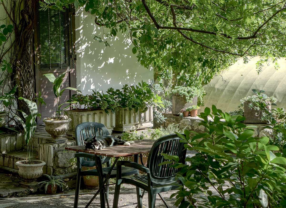 duurzaam-tuinmeubilair-thedailygreen