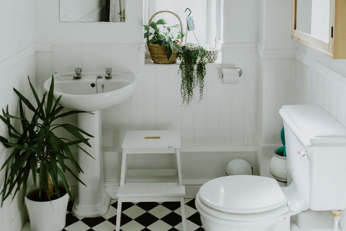 duuzame-badkamer-tips-thedialygreen