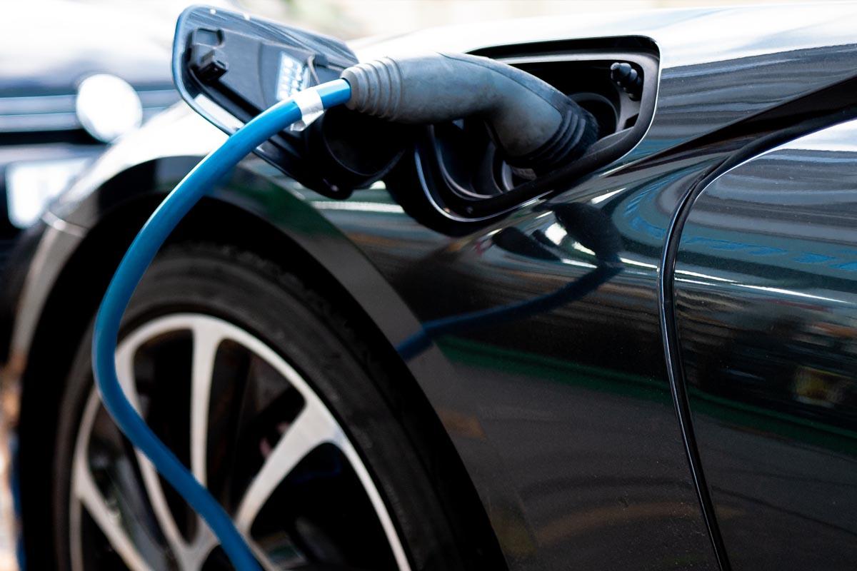 elektrisch-rijden-anno2021-thedailygreen